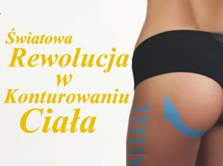 Rewolucja w konturowaniu ciała w medycynie estetycznej Białystok