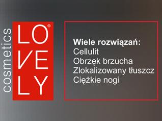 Zabieg start & rewind Białystok