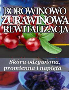 Borowinowo-Żurawinowa Rewitalizacja